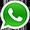 WhatsApp Campeã Seguros